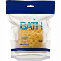 Bath esponja mousse
