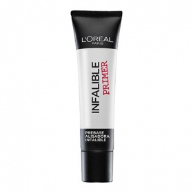 Loreal prebase maquillaje infalible primer 001