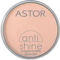 Astor maquillaje antishine powder