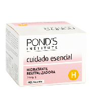 Pond's Institute crema hidratante revitalizadora dia de 50ml.