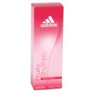 Adidas colonia woman fruity de 50ml. en bote