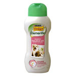 Friskies champu elementia cachorro essential oil de 25cl.