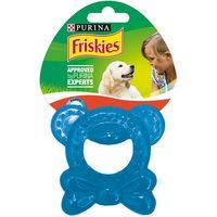 Friskies anillo dental cachorro