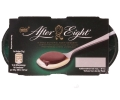 After Eight crema chocolate menta envases de 70g. por 2 unidades