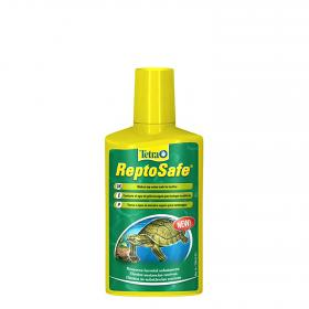 Reptosafe de 10cl.