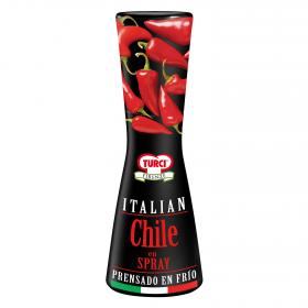 Chile en turi de 40ml. en spray