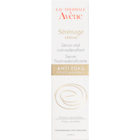 Avene serum serenage de 30ml. en bote