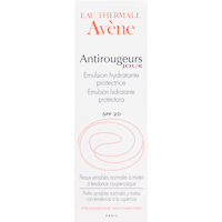 Avene emulsion antirojez de 40ml. en bote