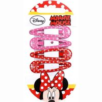 Disney ips minni mouse de 40ml.