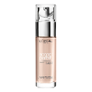 Loreal maquillaje fluido accord perfect 5 n sable
