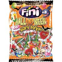 Scary party haloween fini de 200g. en bolsa