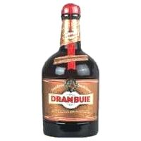 Drambuie licor whisky de 70cl. en botella