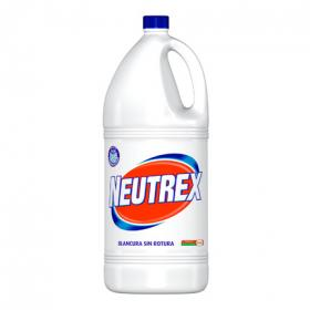 Neutrex lejia plus de 4l.