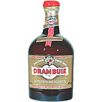 Drambuie licor whisky de 1l. en botella
