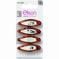 Ip peq.elison clasi.turtle de 40ml.