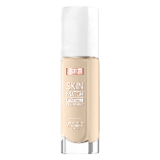 Astor base maquillaje skin match protect foundation nº 103 porcelain