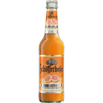 Schöfferhofer schoefferhofer cerveza trigo pomelo de 33cl. en botella