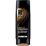 Salon Hits salon hits acondicionador con aceite argan de 25cl. en bote