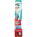 Colgate cepillo dental 360 º medio blister