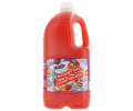 Excellent refresco naranja fresa fresh by de 2l.