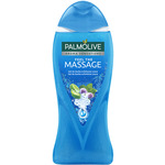 Palmolive gel baño thermal spa mineral massage con sal del mar muerto de 50cl. en bote