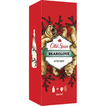 Old Spice after shave bearglove de 10cl. en spray