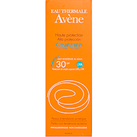 Avene cleanance emulsion de 30ml. en bote