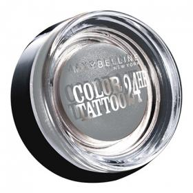 Maybelline sombra ojos color tattoo 24h nº 50