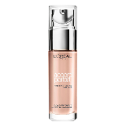 Loreal maquillaje fluido accord perfect 7r ambre rose