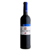 Vino madrid tinto tagonius de 75cl.