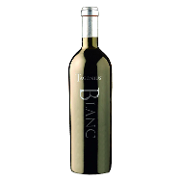 Vino d o madrid blanco tagonius de 75cl.