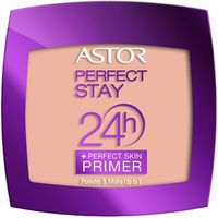 Astor maquillaje ps 24h powde 200