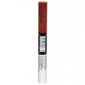 Astor barra labios perfect stay 16h transfer proof lip color nº 235