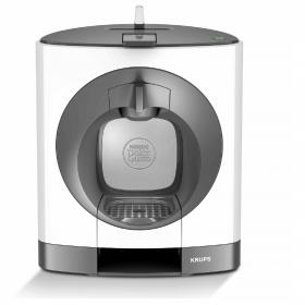 Krups cafetera dolce gusto kp1101