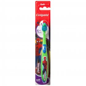 Colgate cepillo dental infantil