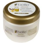 Belle crema argan de 30cl.