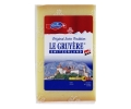Le Gruyeré queso gruyere switzerland de 200g.