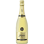 Freixenet carta nevada cava carta nevada brut nature reserva de 75cl. en botella
