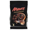 Mars mini barritas chocolate con caramelo de 130g.