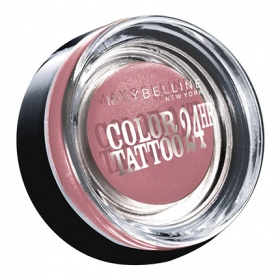 Maybelline sombra ojos color tattoo 24h nº 065