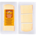 Le pays fromager queso para raclette en lonchas