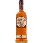 Southern Comfort licor whisky new orleans de 70cl. en botella