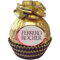 Ferrero grand rocher t100 2