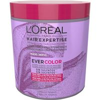 Loreal mascarilla ever color de 20cl. en bote