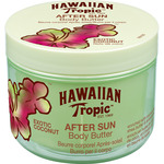 Hawaiian Tropic after sun crema corporal coco de 20cl. en bote