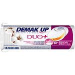 Demak' Up duo discos desmaquilladores normal 70 en bolsa