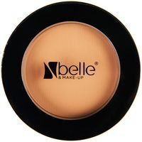 Belle maquillaje compacto 01 & make up