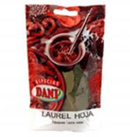 Dani laurel ds hoja de 10g.