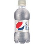 Pepsi light refresco cola 0% azucar de 33cl. en botella