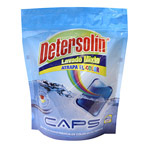 Detersolin capsula mixto 14 d